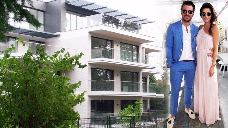 Vydělá si Leoš Mareš o Vánocích na byt za 39 milionů? Za tisícovku zve fanoušky do obýváku