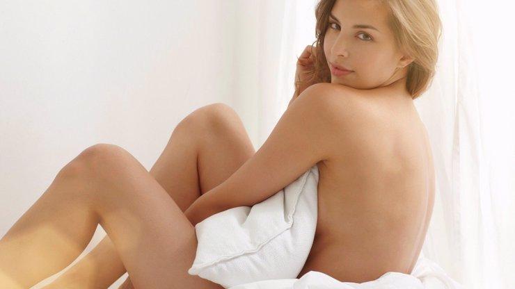 10 skutečných důvodů, proč muži nejvíce zbožňují holky mezi 25 a 30 lety!