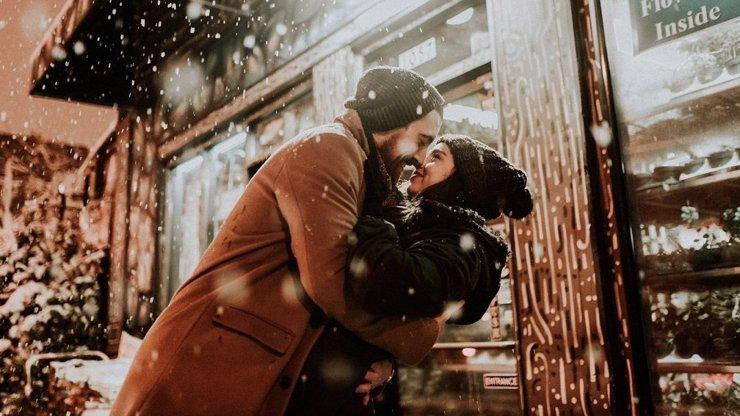 Horoskop na vánoční víkend: Beran může psychicky vyhořet, Blíženec nevidí osudovou lásku