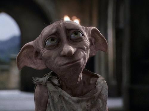 Pozadí kouzelného světa: Těchto 5 příhod z natáčení Harryho Pottera vás dostane!