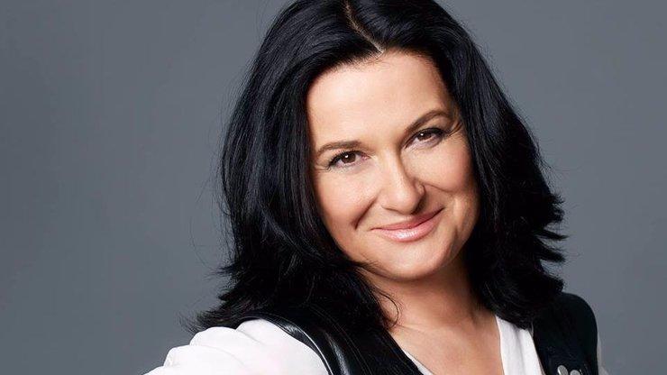 Mirka Čejková kritizuje MeToo: Ženy si najednou vzpomněly na 25 let staré kauzy