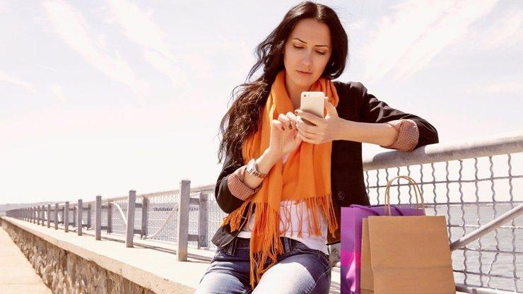 Chytrá karanténa: Nakažené lidi najdeme pomocí mobilu a aplikace eRouška