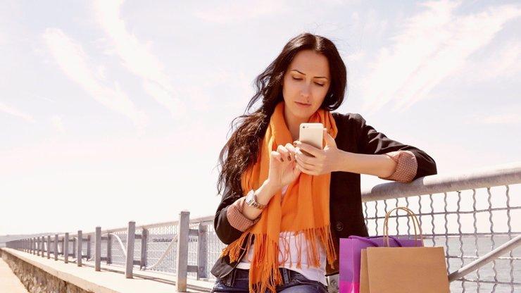 T-Mobile pobouřil zákazníky: Zhoršil nabídku, nikoho předem ale nevaroval