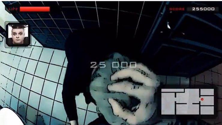 eXkluzivní premiéra: V novém klipu Rybiček 48 dojde na orální sex i slazení čaje kokainem! Buďte první, kdo ten průšvih, který brzy zakážou, uvidí!