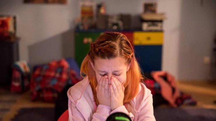 Další predátor z dokumentu V síti obviněn: Sneekymu hrozí 12 let za mřížemi