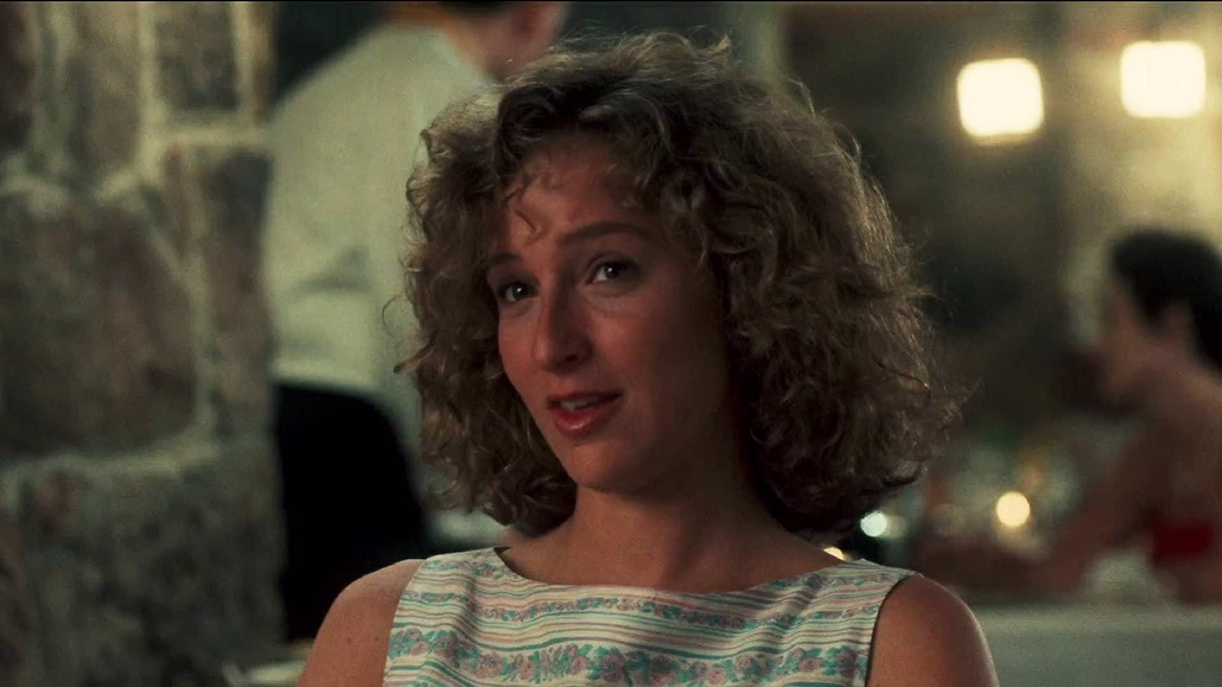 Hříšný tanec se dočká pokračování: Jennifer Grey se vrátí jako Baby a nebude sedět v koutě