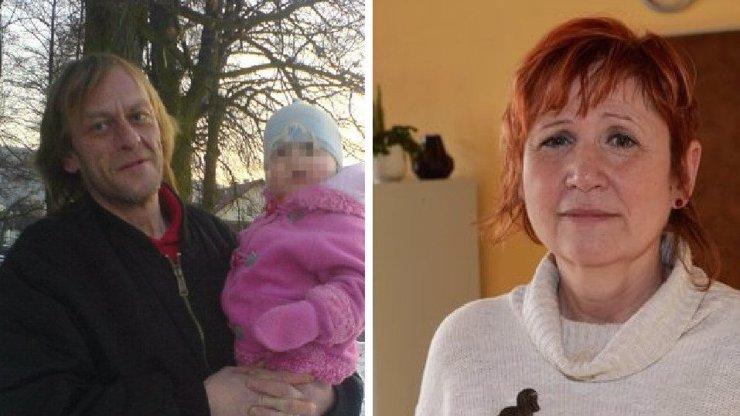 Exkluzivně: Vyjádření psycholožky, která nahlásila policii otce z Nýrska, a ten se pak oběsil