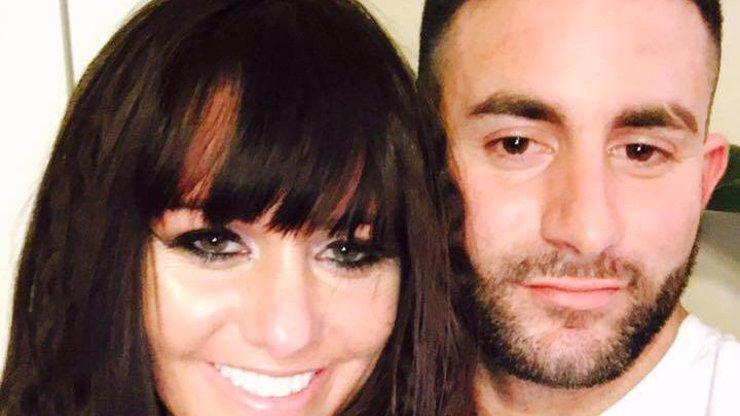 Muž si užíval sex na ruském kole v Las Vegas: Jeho snoubenka na něj zatím čekala v obřadní síni