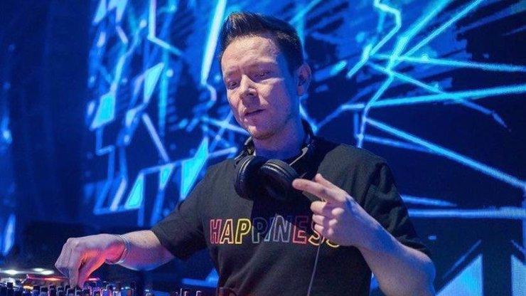 Známý český DJ zemřel na zákeřnou nemoc. Bylo mu pouhých 36 let