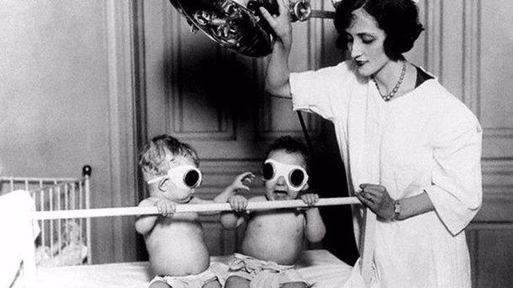 Šílené lékařské nástroje minulosti. Tohle je 9 důkazů, že před sto lety bylo lepší jít rovnou k hrobníkovi!