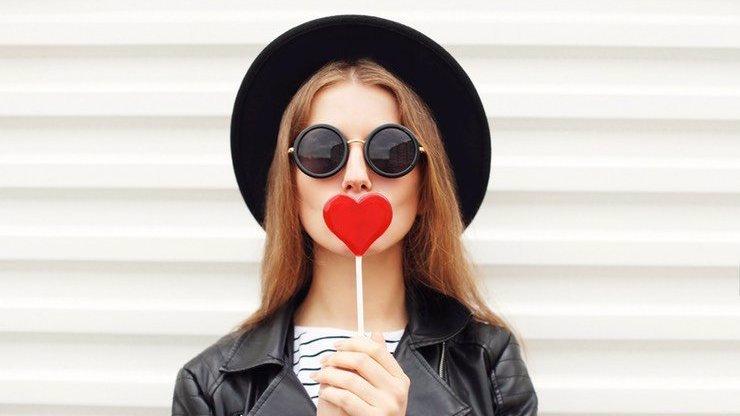 Tohle je diskriminace! 5 věcí, které vám lidé budou říkat, pokud jste na Valentýna singl!