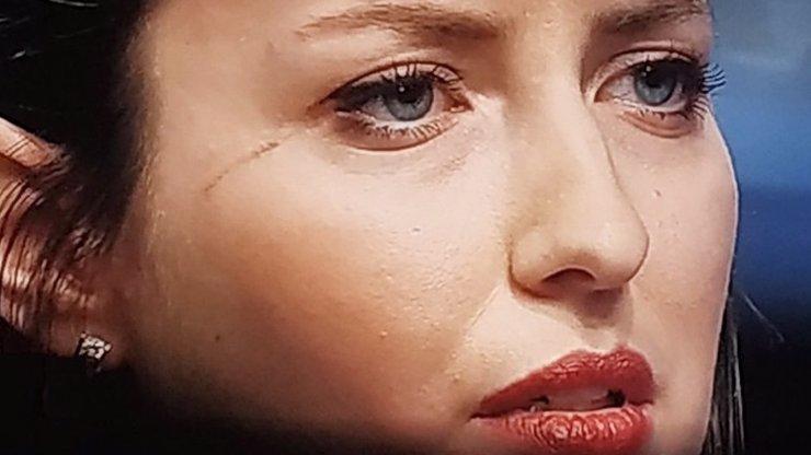 Pavlína Lubojatzky prohrála finále show MasterChef: V noci dostala řadu ošklivých vzkazů