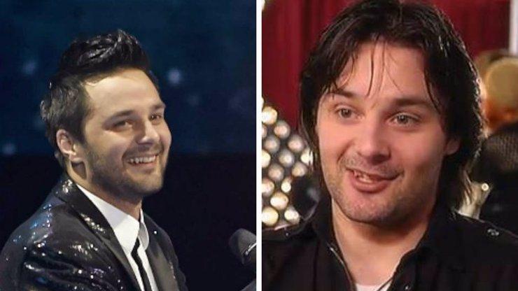 Proměna vítěze X Factoru Bažíka: Z obyčejného kluka se stal sexy muž! Holky po něm budou šílet!