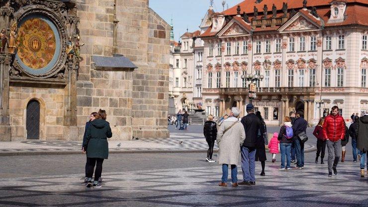 Praha schválila rozpočet na příští rok: Velký přehled, do čeho půjde nejvíce peněz