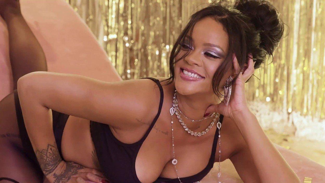 Rihanna odhodila šminky: Takhle vypadá zpěvačka nenamalovaná, foto uvnitř