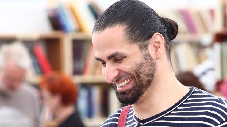 Vladko z VyVolených po letech promluvil. Schovává se v zahraničí a řeší svou nespokojenost