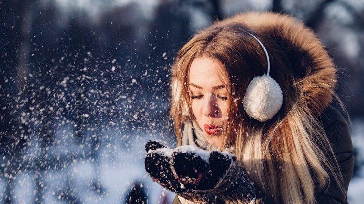 Přichází magický zimní slunovrat: Býkům přinese pevný vztah, Štíři budou na nervy