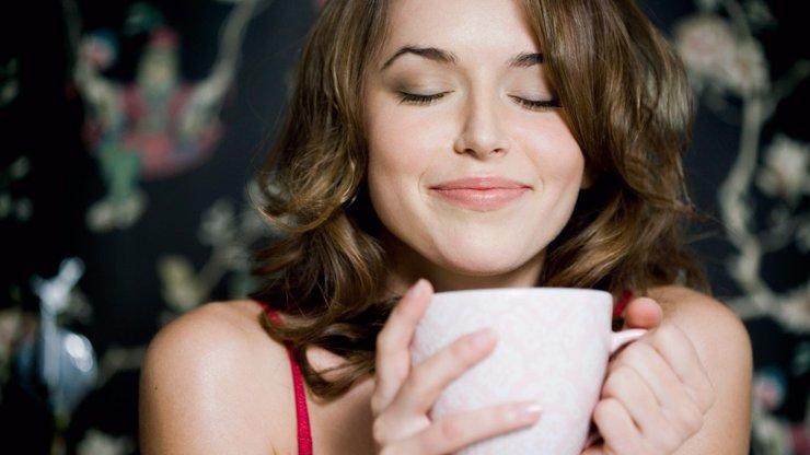 Pijete rádi kávu? A víte, že kávovar na sebe přitahuje 67 druhů bakterií?