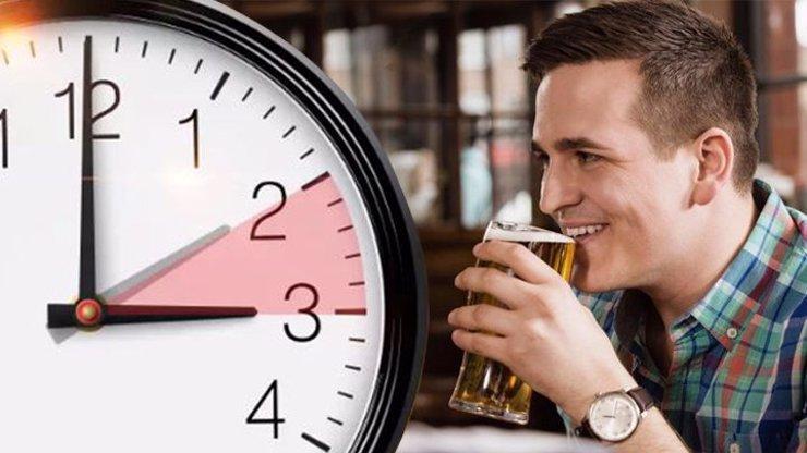 Říjen přináší mnoho změn: Bude se zdražovat pivo, přichází zimní čas a další novinky