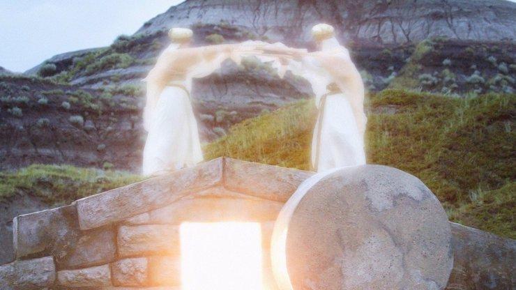 5 způsobů, jak se dá komunikovat s anděly: Zavolejte si na pomoc svého anděla strážného!