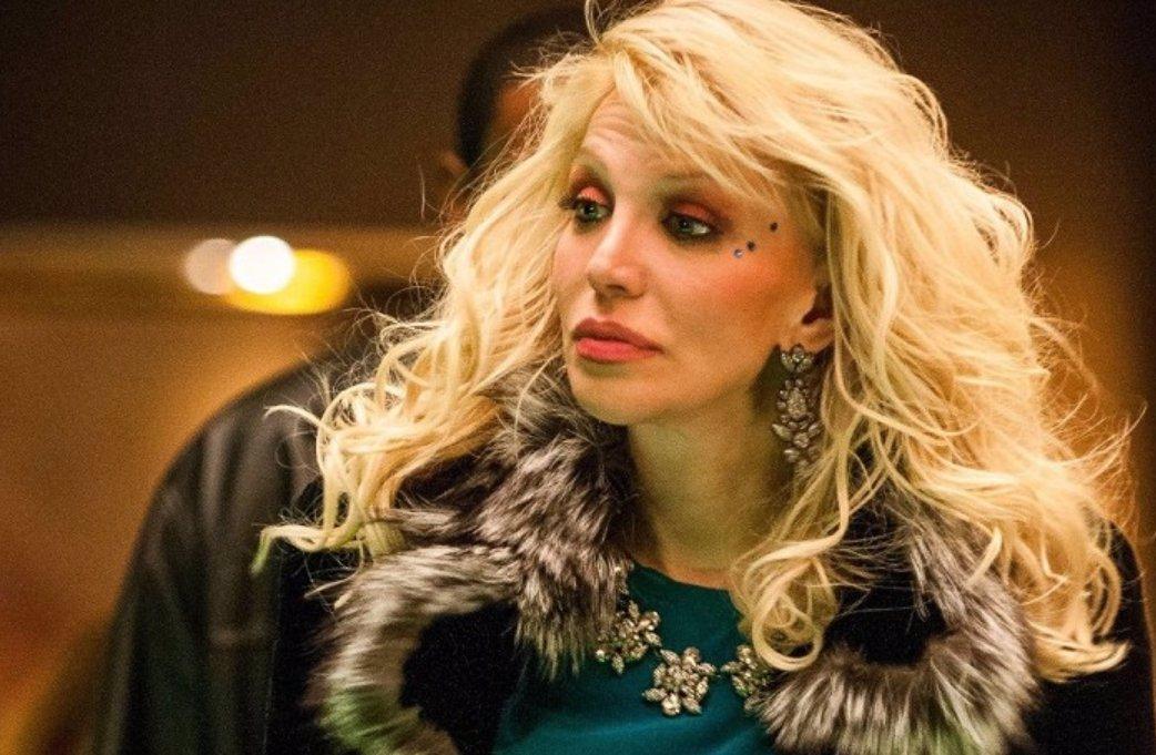 Courtney Love slaví 56. narozeniny: Za dědictví po Cobainovi jí musela dcera platit
