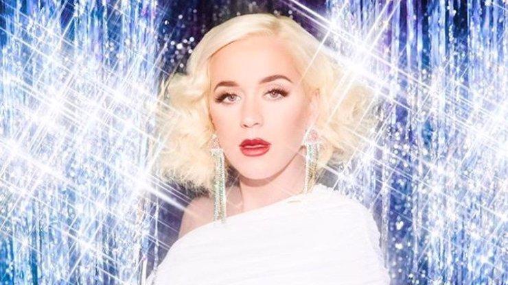 Katy Perry se pořádně zakulatila, bříško nezastavitelně roste: S Bloomem budou rodiči co nevidět