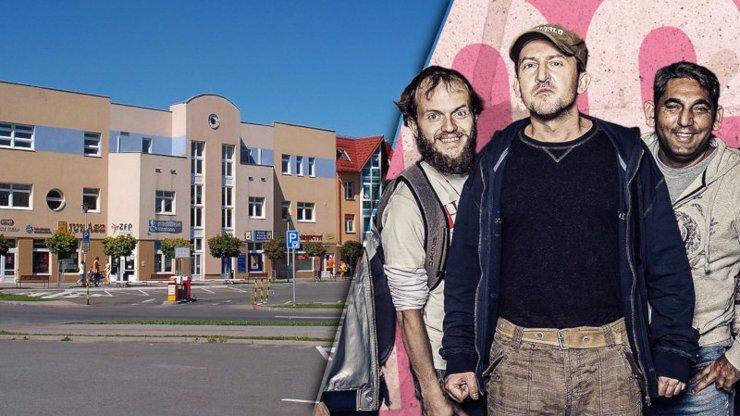 Nejhorší města v Česku: Orlová s nulovou kvalitou života, v závěsu dycky Most