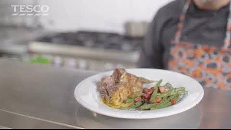 Zpestřete si Velikonoce italskými recepty. Vaše chuťové buňky budou v sedmém nebi
