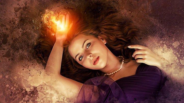 Slunce vstoupilo do znamení Panny: Nastavit si pořádek v životě i doma je nezbytné. Jak na to?