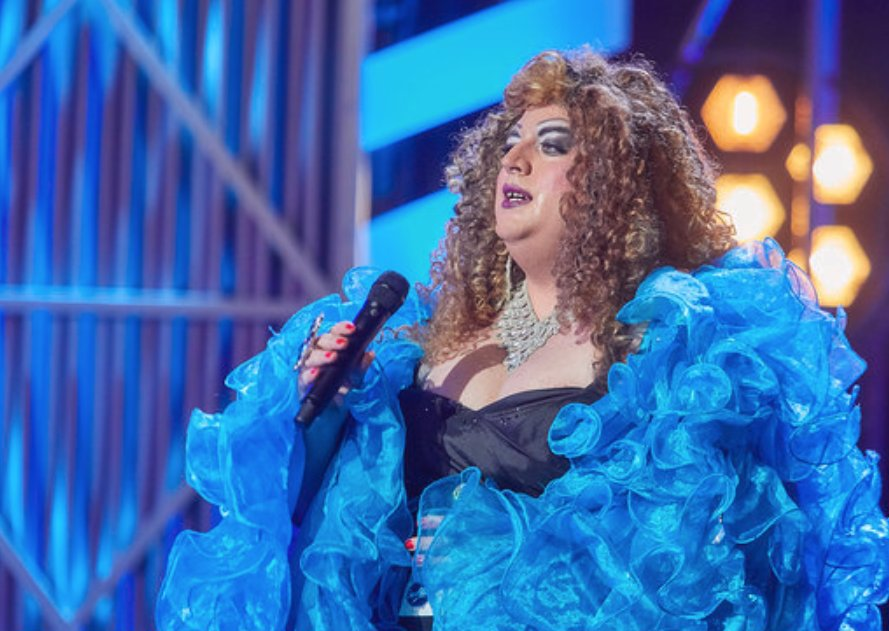 Porota SuperStar 2020 terčem kritiky: Každého dobrého zpěváka vyhodíte, zuří diváci