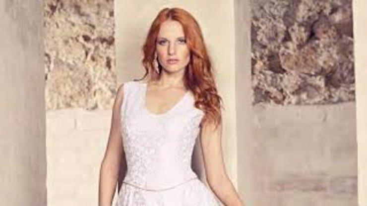 Supermiss Internet: Zrzka Zuzana by ráda vyhrála titul. Má na to tělo? Rozhodněte vy!
