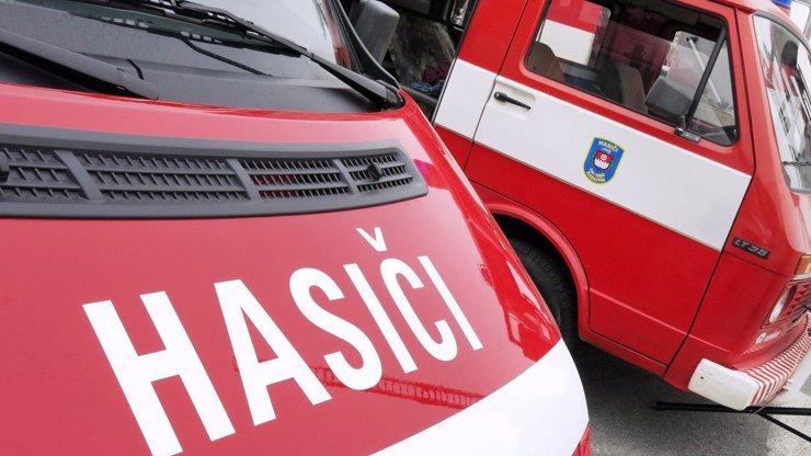 Hrozivý výbuch v Ostravě: Lidé vybíhali z domu jen ve spodním prádle