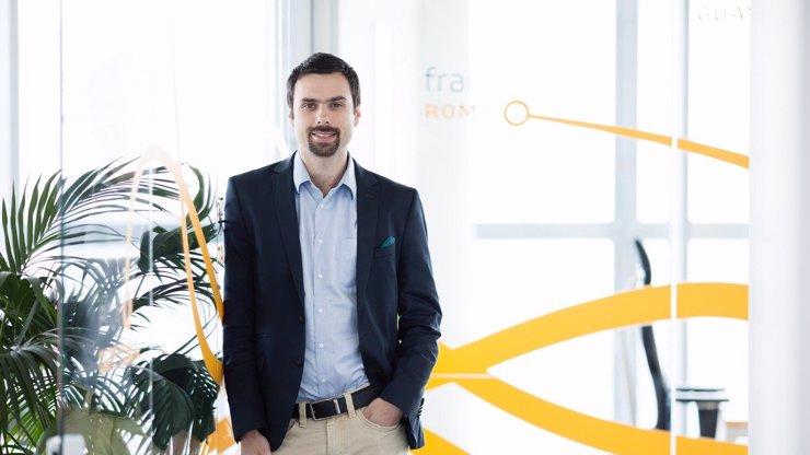 Splněný sen: První firma v Česku ruší pracovní dobu a zavádí neomezenou dovolenou