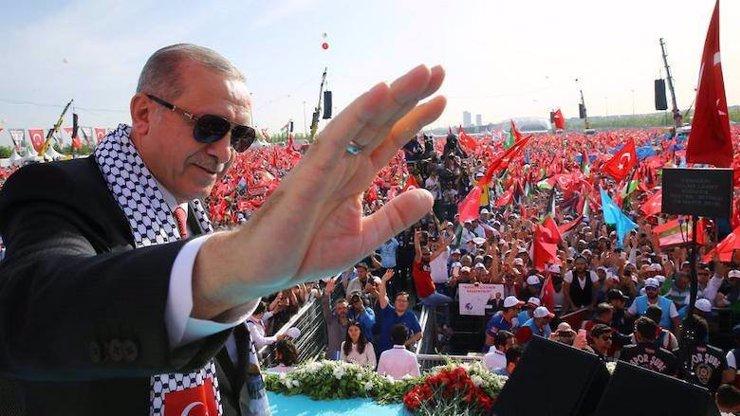 Útok v Utrechtu si vyžádal tři mrtvé: Chtěl se vrah zavděčit tureckému prezidentovi Erdoganovi?