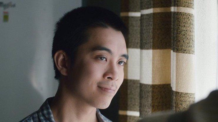 Všechnopárty uvítá speciálního hosta: Je jím vietnamský neherec Duy Anh Tran