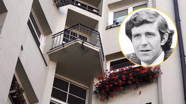 Tragická smrt Jiřího Hrzána vyvolává bolestné vzpomínky: Svědci o tom nemohou mluvit ani po 40 letech