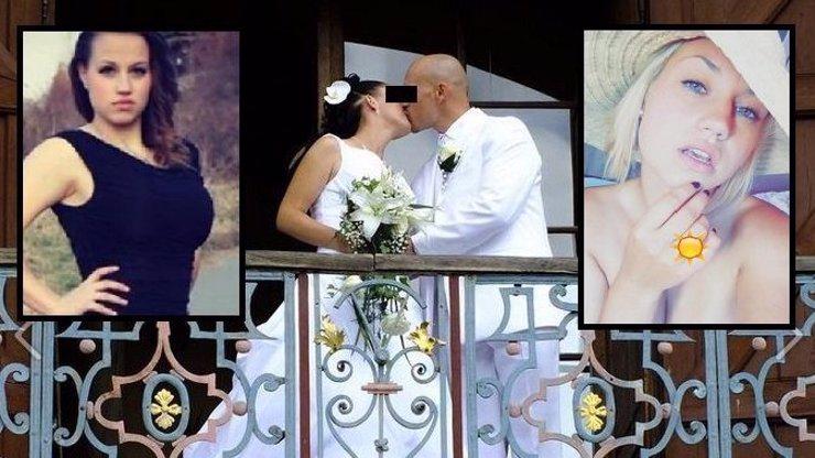 Sexuální skandál v Plzni má šokující pozadí: Je to spiknutí! Manžela chtějí zničit a já vím kdo!