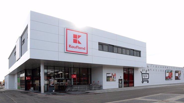Kaufland svou kartou výhod pobláznil Čechy: Pro slevy obětují mnohé