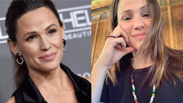Jennifer Garner (47) se stala nejkrásnější ženou roku 2019: Kdo se pyšnil titulem před ní?