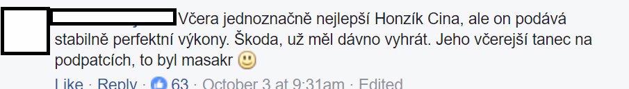Diváci Tváře jsou naštvaní doteď: Marta Jandová taktizuje, vyhrát měl Honza Cina!