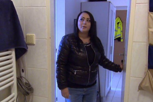 Nečekaná dohra Výměny manželek: Po divoké rvačce došlo k žádosti o ruku