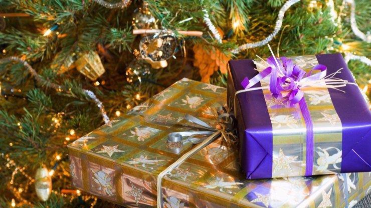 Vánoční dárky podle astrologie: Co nadělit pod stromeček? Přinášíme tipy na dárky pro všechna znamení zvěrokruhu!