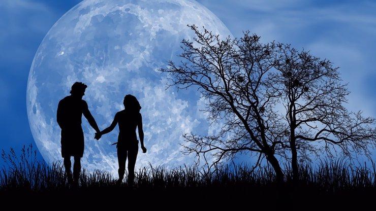 Horoskop na víkend: Kozoroh narazí na protivnou milenku, Vodnáře čeká nevěra