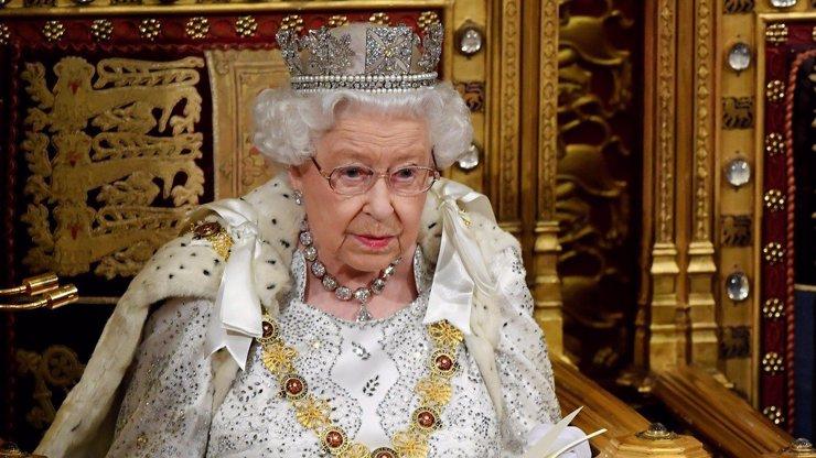Před 69 lety se Alžběta II. stala královnou: Její nástup na trůn byl shodou náhod