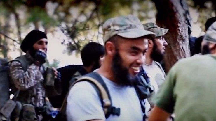 POMSTĚTE ISLÁM! Radikální muslimové vyzvali ke KRVAVÉ ODVETĚ za masakr v mešitě