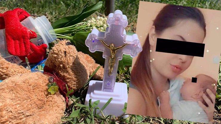 Matka Tadeáška se svým činem vřítila do pasti: Vymyšlený únos ji přijde pořádně draho