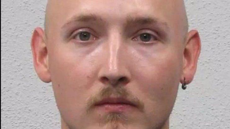 Matka německého Ramba žádá policii: Přestaňte ho hledat, je loven jako divoké zvíře