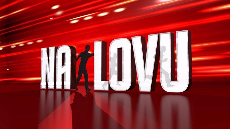 TV Nova chystá vědomostní soutěž z Británie:  Lovec získá pohádkové výhry