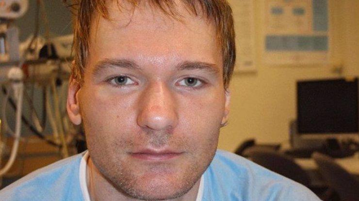 Záhadný muž bez minulosti, který byl nalezen v Norsku, je prý Čech jak poleno! Staly se mu hrozné věci!