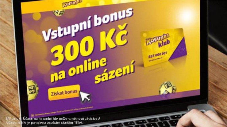 KOMERČNÍ SDĚLENÍ: Chcete vyhrát v loterii? Víme, jak na to!